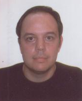 Guillermo Vilaboa Unanue