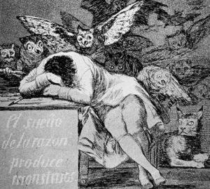 El-sueño-de-la-razón_-Goya