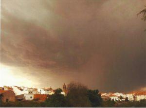 la-gran-tormenta