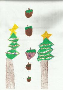 navidad-maialen-posada